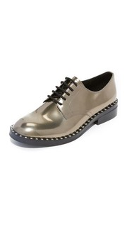 Ботинки на шнурках Wonder Ash