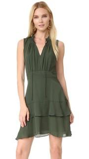 Платье Matilda Parker
