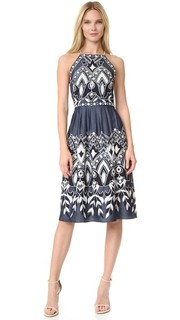 Платье Alana Parker