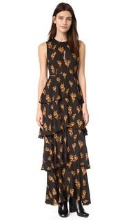 Платье Arias A.L.C.