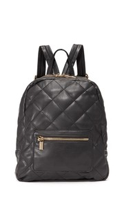 Стеганый рюкзак Billie Deux Lux