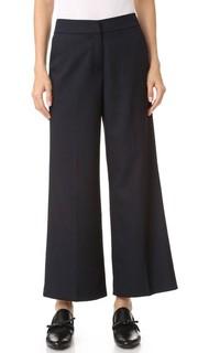 Юбка-брюки Julie до щиколотки James Jeans