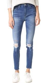 Джинсы Nevada Iro.Jeans