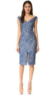 Кружевное платье Every Way Keepsake