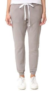 Спортивные брюки для бега Rxmance