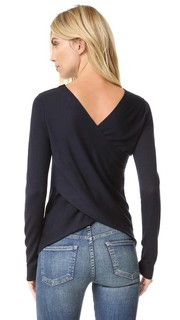 Wilson Sweater A.L.C.