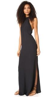 Макси-платье Tyra Flynn Skye