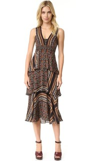 Hayley Dress A.L.C.