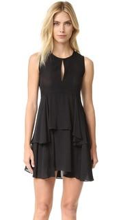 Платье Charli A.L.C.