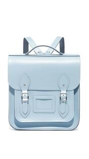 Маленький рюкзак Portrait Cambridge Satchel