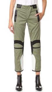 Banx Pants Rag & Bone