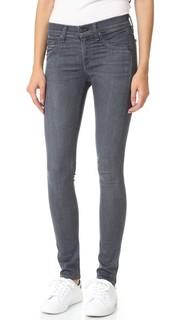 The Skinny Jeans Rag & Bone/Jean
