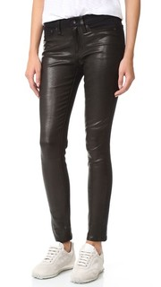 Hyde Leather Pants Rag & Bone/Jean