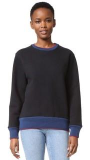 Carly Heavy Sweater Acne Studios