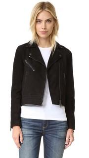 Mercer Jacket Rag & Bone/Jean