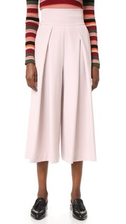Cady Culottes Milly
