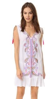 Платье Amara Pily Q