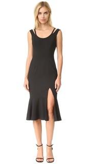 Платье Jeera Black Halo