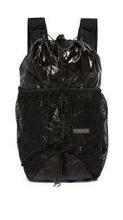 Рюкзак Run Adidas by Stella Mc Cartney