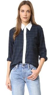 Рубашка Axel NSF