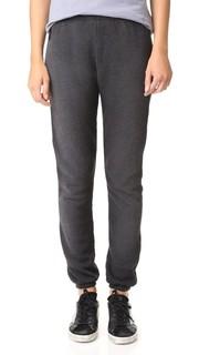 Спортивные брюки Knox Wildfox