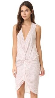 Платье YFB Clothing Laura Young Fabulous & Broke