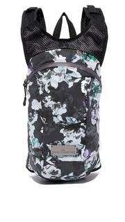 Рюкзак Adidas by Stella Mc Cartney