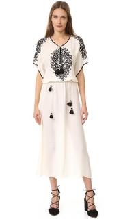 Платье Naya Figue