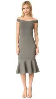 Трикотажное платье If Only Keepsake