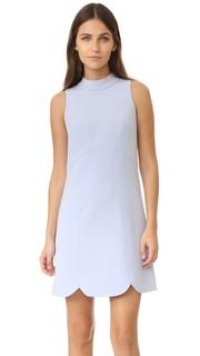 Платье Lindy Shoshanna