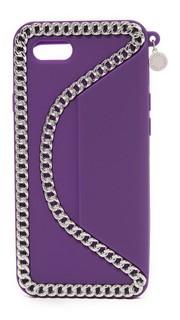 Чехол для iPhone 6/6s Stella