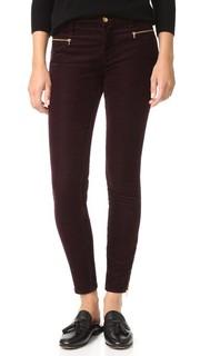Вельветовые брюки Iselin J Brand