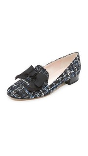 Обувь на плоской подошве Gino с бантом Kate Spade New York