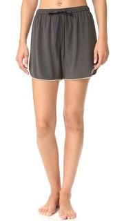 Пижамные шорты Flourless Bea Morgan Lane