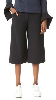 Юбка-брюки Victoria Victoria Beckham