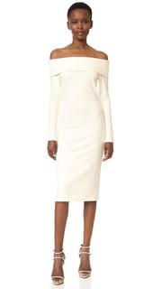 Платье Astaire Amanda Uprichard