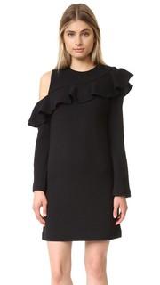 Платье Charlotte Jill Stuart