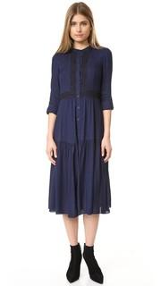 Платье Camile Shoshanna