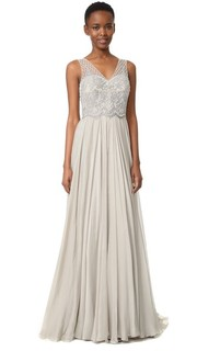 Вечернее платье Ostara Catherine Deane