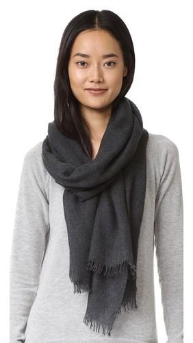 Senella шарф