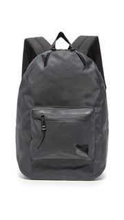 Объемный рюкзак Settlement среднего размера Herschel Supply Co