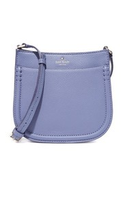Маленькая сумка через плечо Hemsley Kate Spade New York
