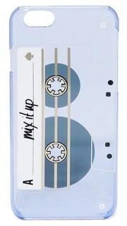 Чехол Mix It Up для iPhone 6/6s Kate Spade New York
