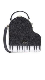 Сумка Piano Kate Spade New York
