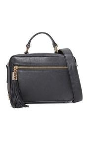 Маленькая сумка-портфель Astor Milly