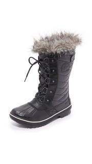 Ботинки Tofino II Sorel