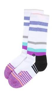 Спортивные носки Dugout до середины голени Stance