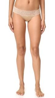 Бикини Seductive Comfort Calvin Klein Underwear