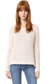 Пуловер Edward M.Patmos