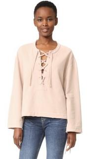 Пуловер Vionet Skin